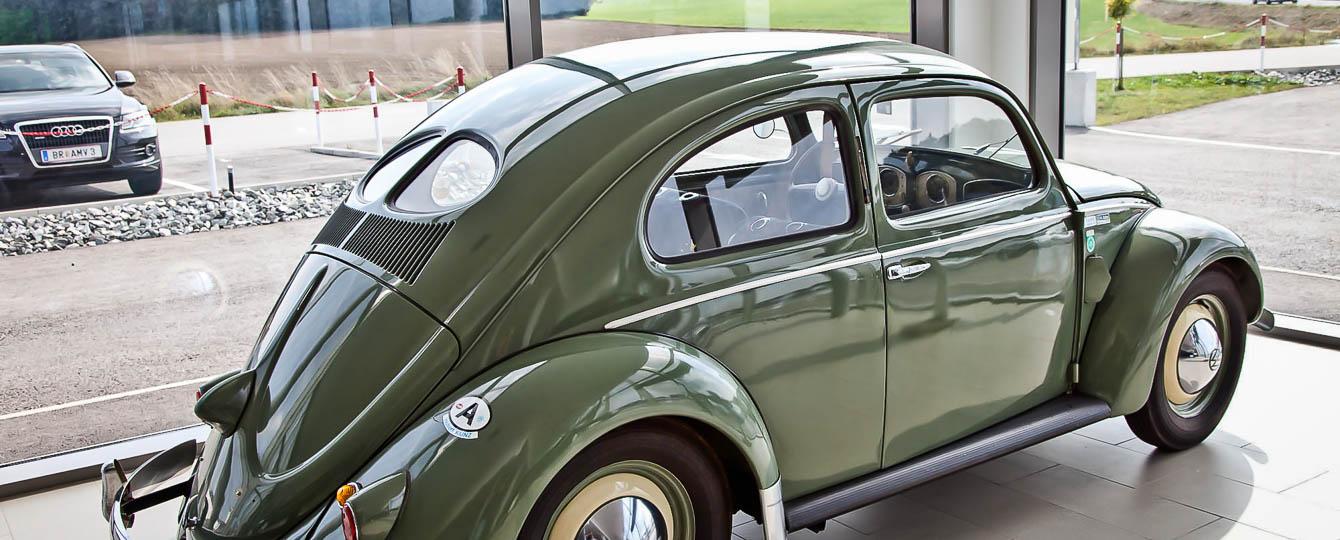 Autohaus KAINZ GmbH, Ihr Spezialist fr Volkswagen, Volkswagen Nutzfahrzeuge, Audi, Seat, Skoda,Autohaus, Auto, Carconfigurator, Gebrauchtwagen, aktuelle Sonderangebote, Finanzierungen, Versicherungen